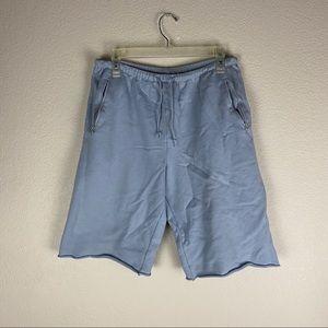 Yeezy Style Shorts Rare